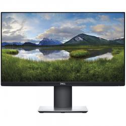 Dell-P2319H