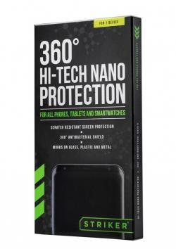 Antibakterialen-komplekt-3-v-1-STRIKER-360-ordm-Hi-Tech-Nano-Protection-za-telefoni