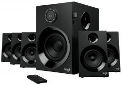 Speaker-Logitech-Z607-5.1-Bluetooth-80W-RMS