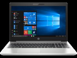 HP-ProBook-450-G6-5TL51EA-