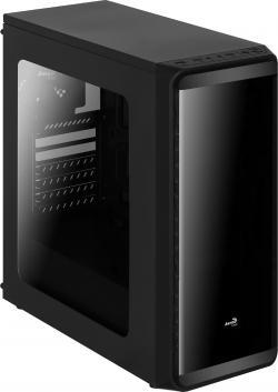 AeroCool-kutiq-Case-ATX-SI-5200-Window