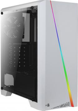 AeroCool-kutiq-Case-ATX-Cylon-White-RGB