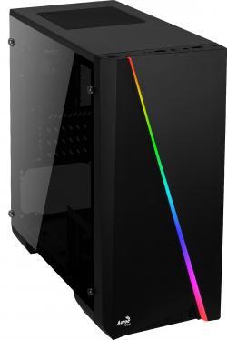 AeroCool-kutiq-Case-mATX-Cylon-Mini-BG-RGB-Tempered-glass