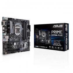 MB-ASUS-PRIME-H370M-PLUS-HDMI-DVI-VGA-4xD4