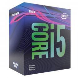 CPU-i5-9400F-2.9-9M-s1151-Box