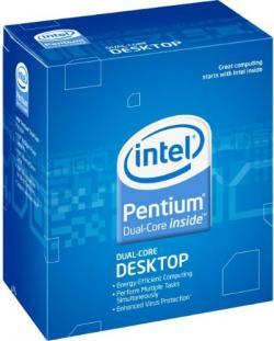CPU-E6500-2.93-2M-1066-LGA775-OEM