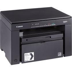 CANON-MF-3010-2-X-CRG-725