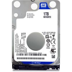 WD-Mobile-WD10SPZX