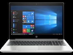 HP-ProBook-450-G6-5TL53EA-