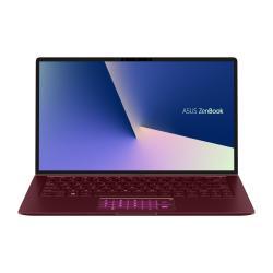 Asus-ZenBook-13-UX333FA-A4181T