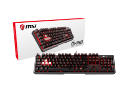 MSI-VIGOR-GK60-UK-GAMING-RGB
