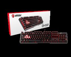 MSI-VIGOR-GK60-UK-GAMING-RGB