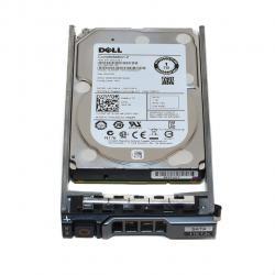 1TB-HDD-7200rpm-3.5-