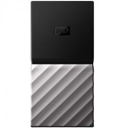 WD-MY-PASSPORT-256GB-External-SSD-USB-3.1-Gen2-Read-Write-540-540-MB-s-cable-Type-C-to-Type-A