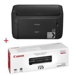 Canon-i-SENSYS-LBP6030B-Canon-CRG-725