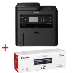 Canon-i-SENSYS-MF237w-3-v-1-Canon-CRG-737