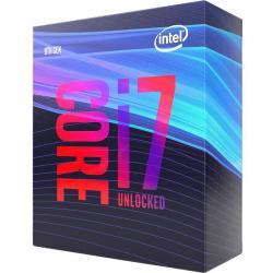 Intel-Coffee-Lake-Core-i7-9700K-3.60GHz-up-to-4.90GHz-12MB-95W-LGA1151-Tray