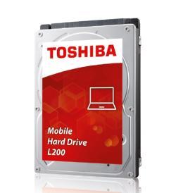 Toshiba-L200-Slim-Mobile-500GB-2-5-7mm-BULK