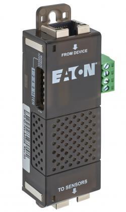 Eaton-Environmental-Monitoring-Probe-gen-2