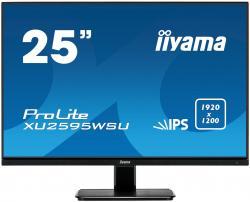 IIYAMA-XU2595WSU-B1