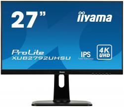 IIYAMA-XUB2792UHSU-B1