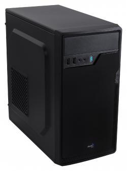 AeroCool-kutiq-Case-mATX-CS-100-Advance-ACCS-PC05019.11
