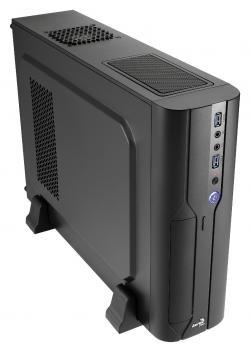AeroCool-kutiq-Case-Slim-mATX-CS-101-ACCS-PC04014.11