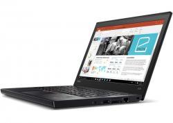 Upotrebqvan-Lenovo-ThinkPad-X270-20HN0061BMRR-