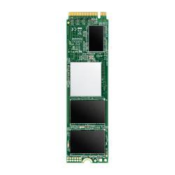 Transcend-1TB-M.2-2280-PCIe-Gen3x4-M-Key-3D-TLC-with-Dram