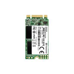 Transcend-256GB-M.2-2242-SSD-SATA3-B+M-Key-TLC