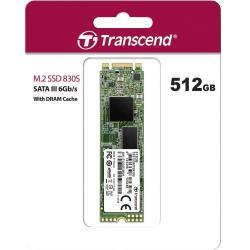 Transcend-512GB-M.2-2280-SSD-SATA3-B+M-Key-TLC