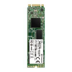 Transcend-1TB-M.2-2280-SSD-SATA3-B+M-Key-TLC