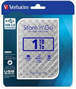 Verbatim-ext-1TB-USB3.0-Silver-2-5-