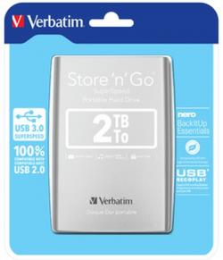 Verbatim-ext-2TB-USB3.0-Silver-2-5-