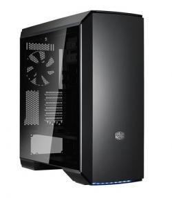 CM-MASTER-CASE-MC600P
