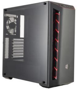 CM-MASTERBOX-MB510L-RED-TRIM