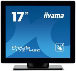 Tych-IIYAMA-T1721MSC-B1