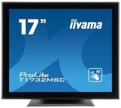 Tych-IIYAMA-T1732MSC-B5X