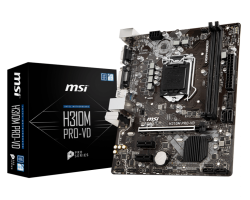 MSI-H310M_PRO-VD