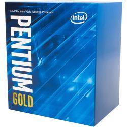 Intel-Pentium-Gold-G5600-3.9GHz-4MB-54W-LGA1151-Tray