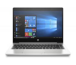 HP-Probook-440-G6-5PQ10EA-