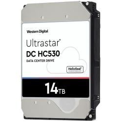 Western-Digital-Ultrastar-DC-HDD-Server-HE14-3.5-14TB-512MB-7200-RPM-