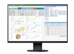 Monitor-EIZO-EV2457-BK-24.1
