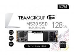 Team-Group-MS30-M.2-2280-128GB-SATA-III
