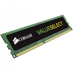 4GB-DDR3-1600-CORSAIR-ValueSelect