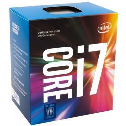Intel-Core-i7-7700K-Kaby-lake-4.2GHz-8MB-91W-LGA1151-Tray