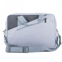 Notebook-Bag-15.6-Logic-Cool-Gray