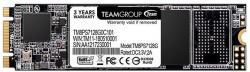 TEAM-SSD-MS30-128G-M2-SATA