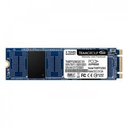 TEAM-SSD-MP32-128G-M2-PCI-E
