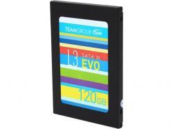 TEAM-SSD-L3-EVO-120G-2.5INCH